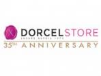 Code promo Dorcel