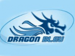 Bon de réduction Dragon Bleu