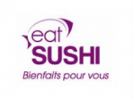 Bon de réduction Eat Sushi