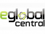 Code promo eGlobal