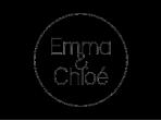 Code promo Emma & Chloé