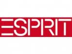 Code promo Esprit