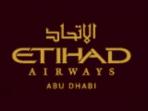 Code promo Etihad