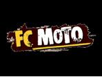 Code promo FC-Moto