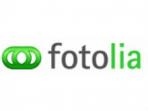 Code réduction Fotolia
