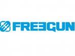 Code promo Freegun