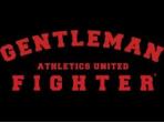 Code promo Gentleman Fighter