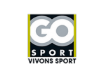 Coupon réduction Go Sport