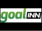 Code promo GoalInn
