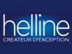 Code promo Helline