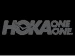 Code promo HOKA ONE ONE
