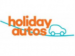 Code promo Holiday Autos