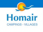 Code Homair
