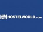 code promo HostelWorld