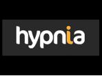 Code promo Hypnia