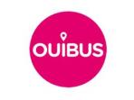 code promo OUIBUS