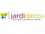 Bon de réduction Jardideco