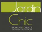 code promo JardinChic