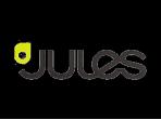 Code promo Jules