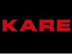 Code avantage KARE Click
