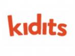 code promo Kidits