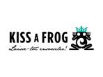 Code promo Kiss a Frog
