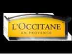 Code promo L'Occitane