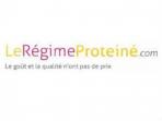 Code avantage Le régime proteiné