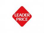 Bon de réduction leader price