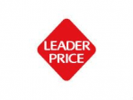 Bon Leader Price