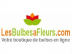 code promo Les Bulbes à fleurs