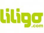 Code avantage Liligo