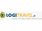 Code promo Logi Travel