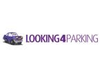Code promo Looking4parking