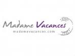 code promo MadameVacances
