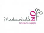 Code promo Mademoiselle Bio