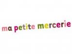 Code promo Ma Petite Mercerie