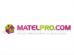 Code promo MATELPRO