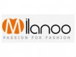 Code promo Milanoo