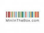 Code promo Mini In The Box
