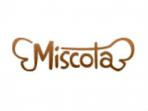 code promo miscota