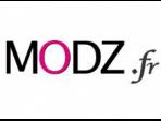 Code promo Modz