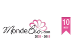 Code promo monde-bio