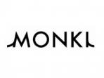 Coupon Monki