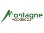 Code promo Montagne Vacances
