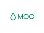 Code promo Moo