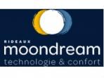 code promo Moondream