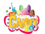 Code promo My Candy Shop