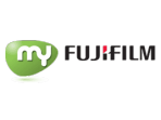 Code promo MyFUJIFILM
