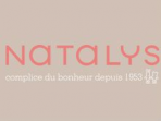 Code promo Natalys